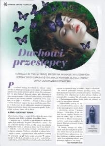 Artykul_Gwiazdy_Mowia_13_17_sylwiajacewicz_pl